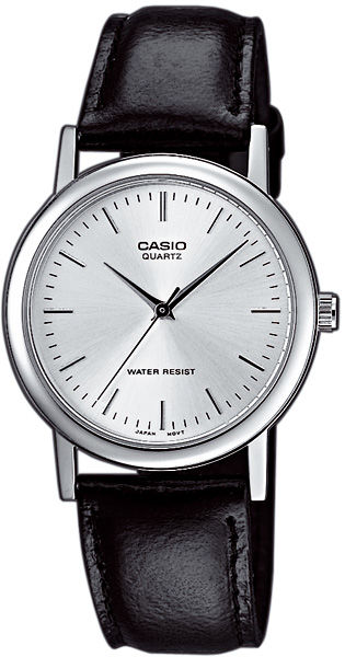 Casio Collection MTP-1261E-7AEF