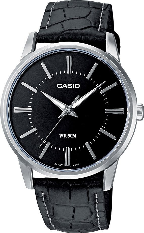 Casio Collection MTP-1303PL-1AVEF