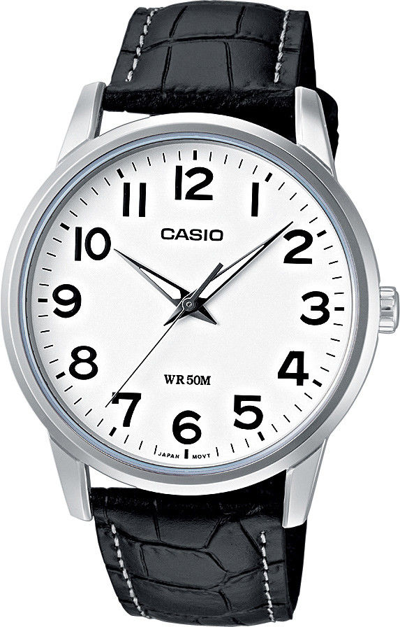 Casio Collection MTP-1303PL-7BVEF