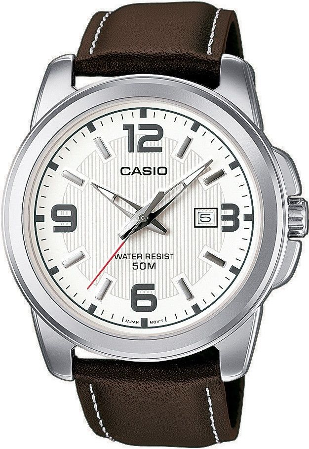 Casio Collection MTP-1314PL-7AVEF