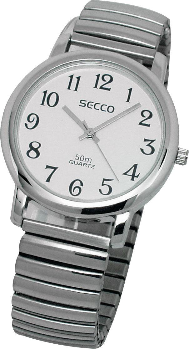 Secco S A3532,1-011