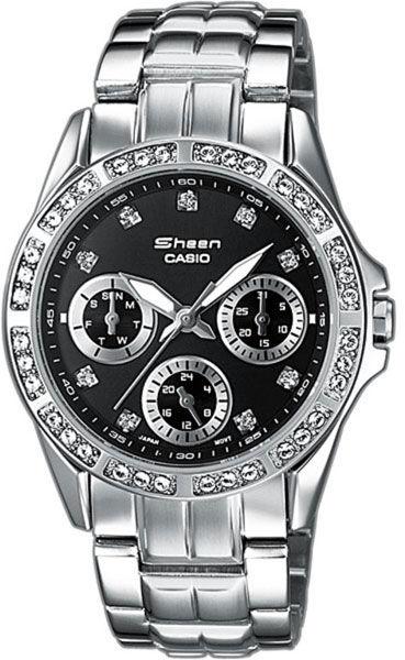 Casio Sheen SHN-3013D-1AER