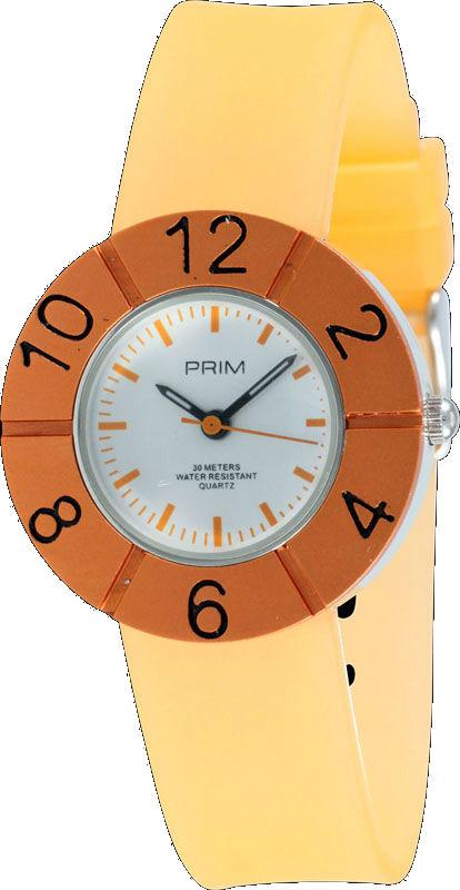 Prim W05P.10196.D