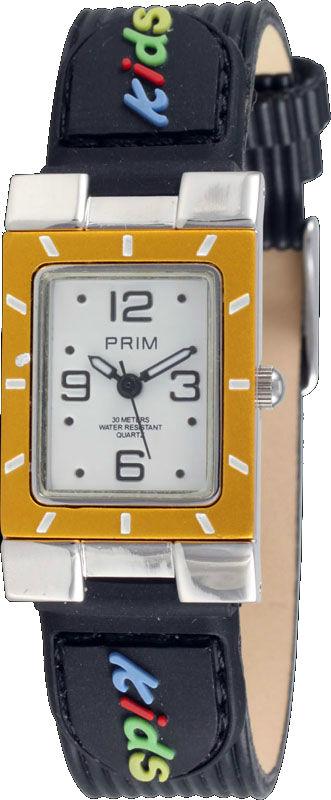 Prim W05P.10192.E
