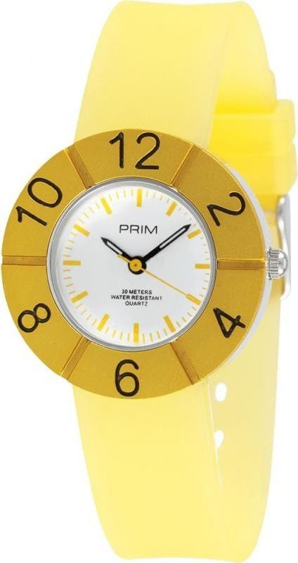 Prim W05P.10196.B