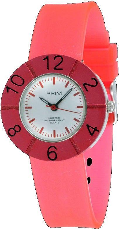 Prim W05P.10196.F