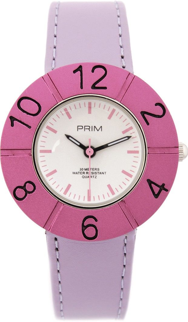 Prim W05P.10196.G