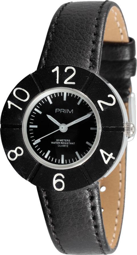 Prim W05P.10196.K