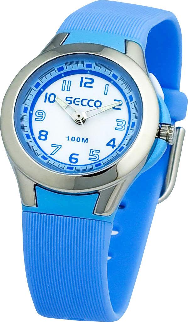 Hodinky Secco S DRI-002 e6c50d385d7