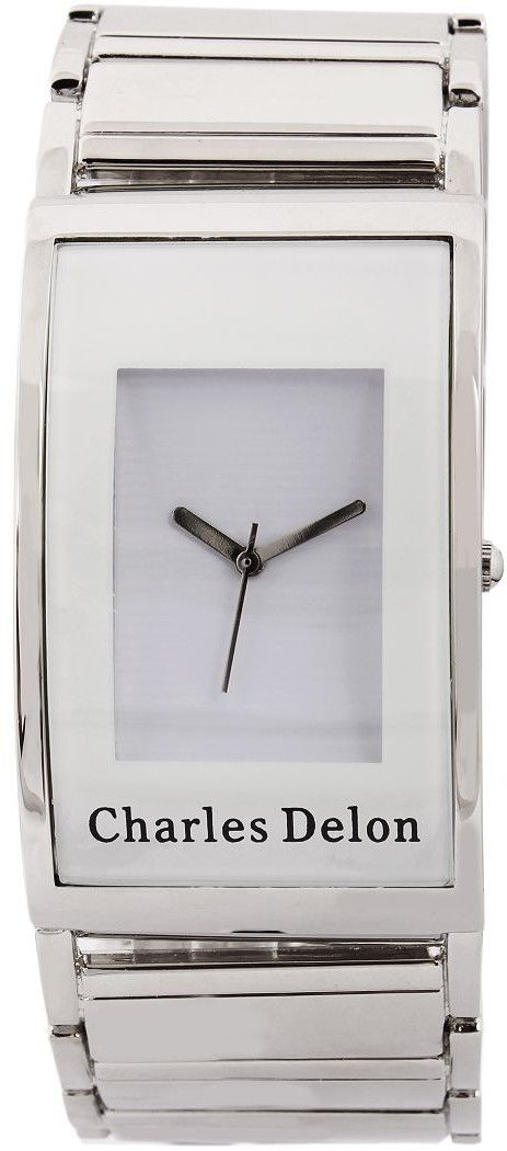Charles Delon 4499/01