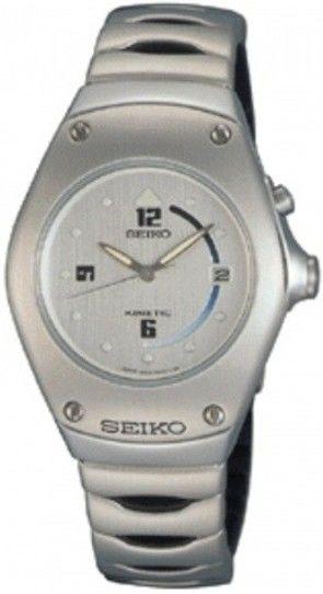 Seiko Kinetic SWP255P