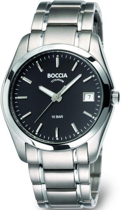 Boccia Titanium 3548-04