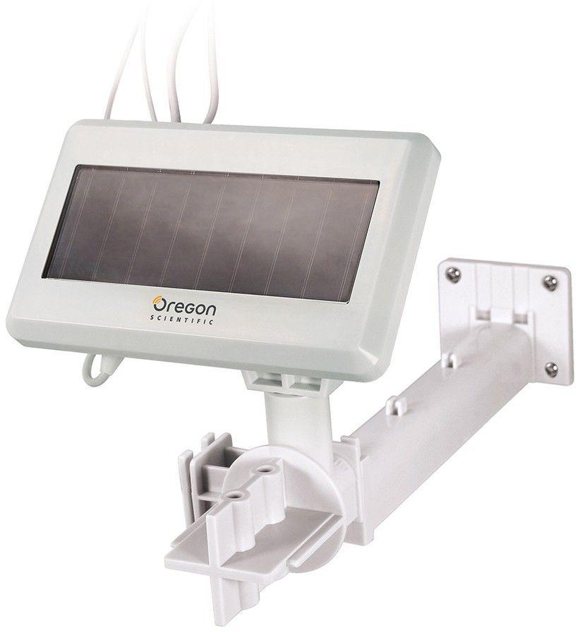 Solární panel STC800