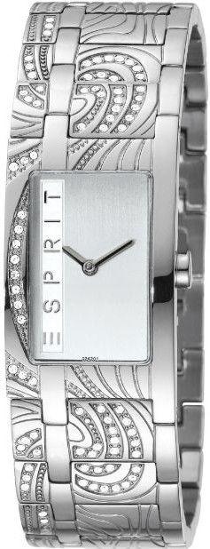 Esprit Es-Touch Silver Houston ES102432001