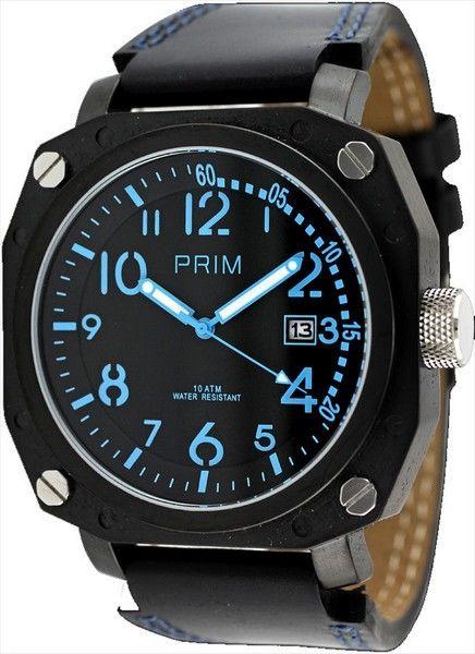 Prim W01P.10116.A