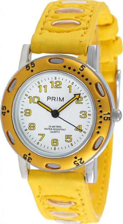 Prim W05P.10007.C