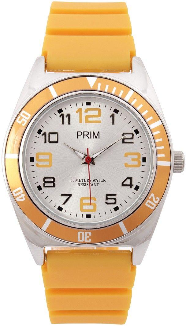 Prim W05P.10005.E