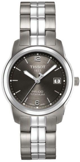 Tissot PR 100 T049.310.44.067.00