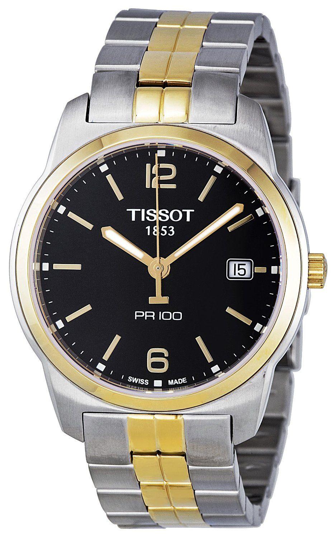Tissot PR100 T049.410.22.057.01