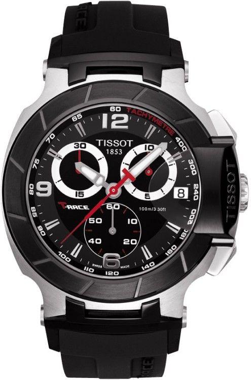 Tissot T-Race T048.417.27.057.00  a92cbfd1b2