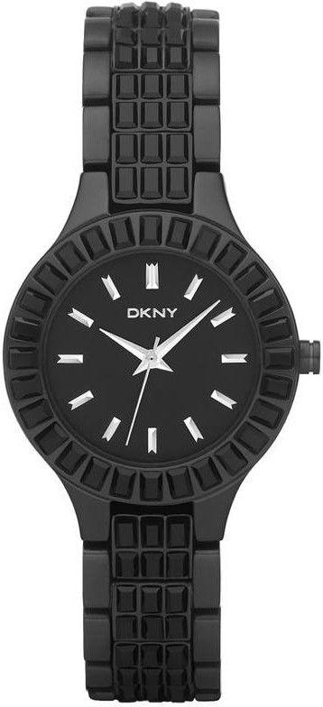 DKNY NY 8302