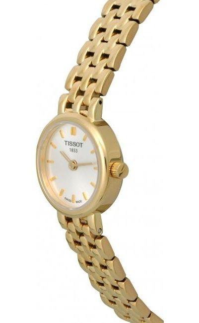 e8699af6ffa Dámské hodinky - ocelový řemínek, ocel pouzdro, safírové sklíčko. Veškeré  technické parametry naleznete níže