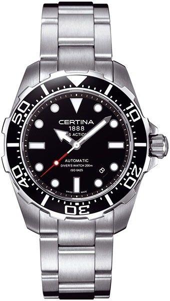 Certina DS Action C013.407.11.051.00