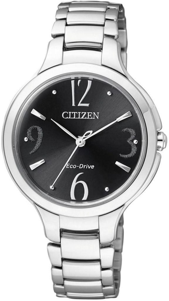Citizen EP5990-50E Eco-Drive