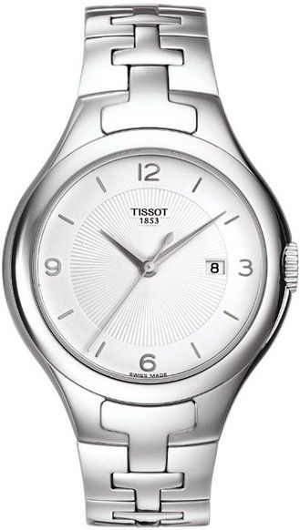 Tissot T12 T082.210.11.037.00