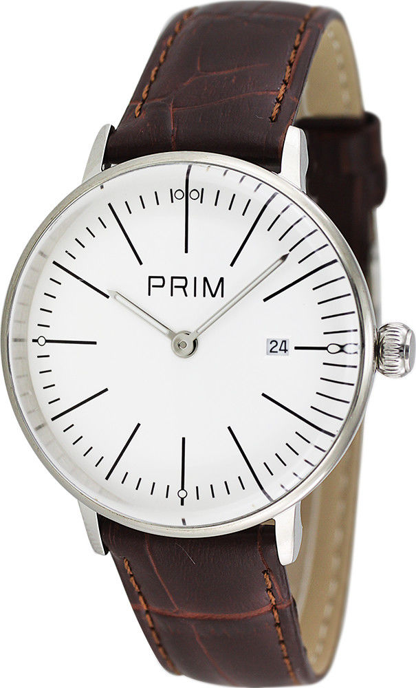 Prim W01P.10224.A