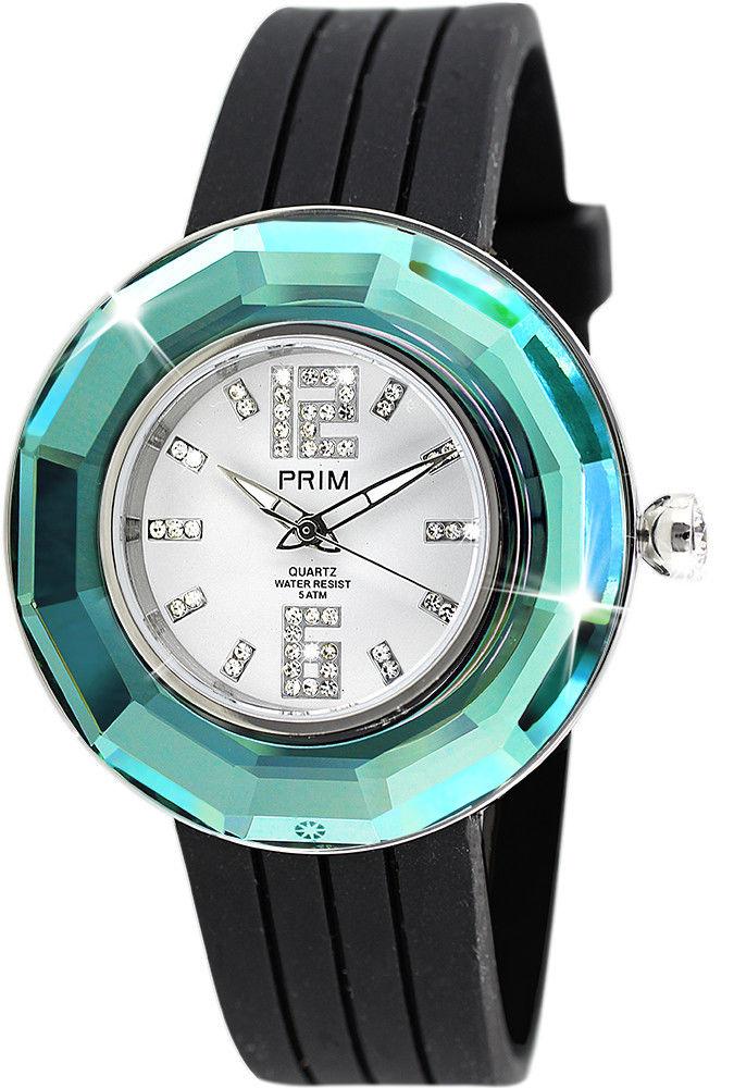 Prim Preciosa Crystal Time G