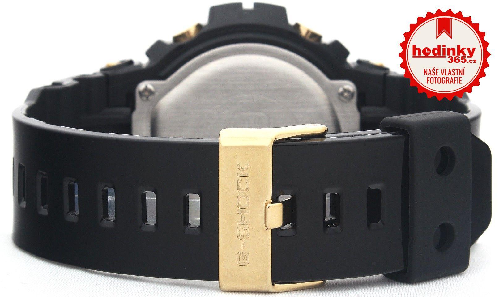 Casio G-Shock Original GD-X6900FB-1ER  d80c1444d4