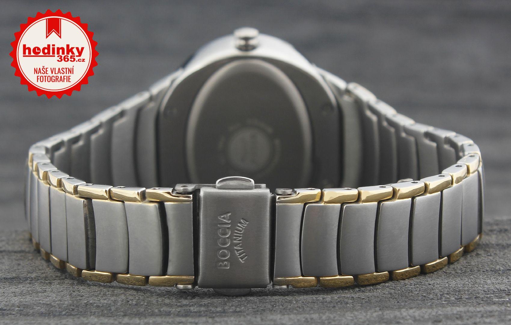 Boccia Titanium 3165-11. Hodnocení  5 ceaa0887c2