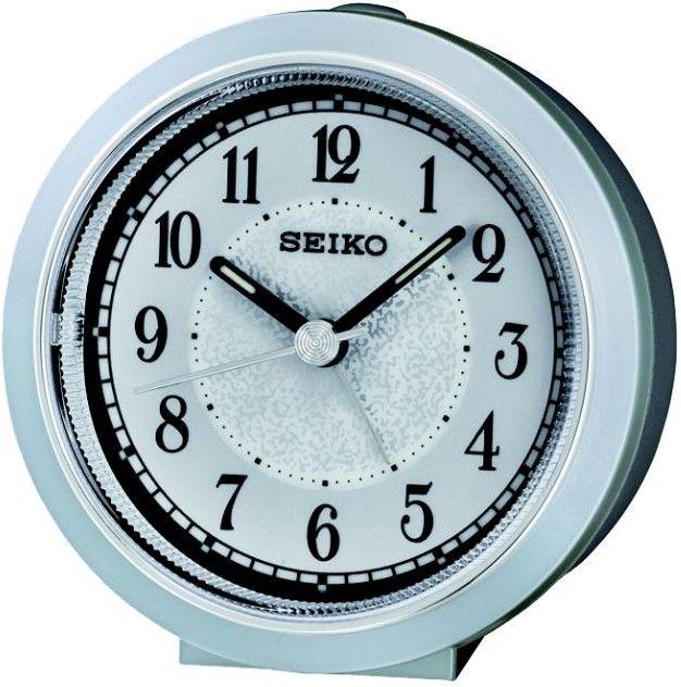 Budík Seiko QHE111S