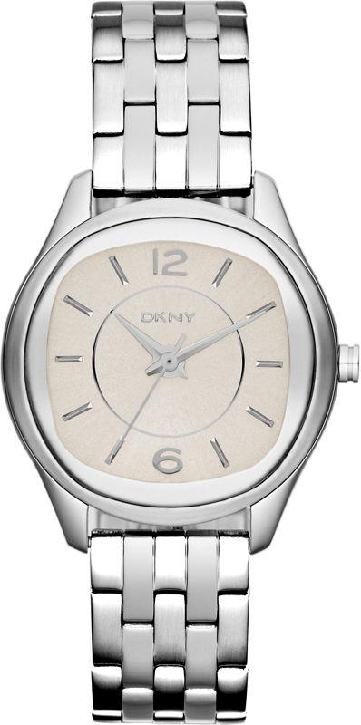 DKNY NY 8806