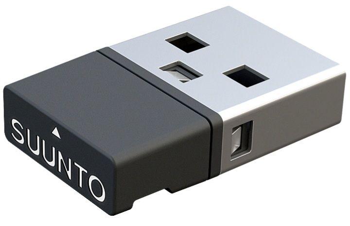 Suunto Movestick Mini - PC Pod