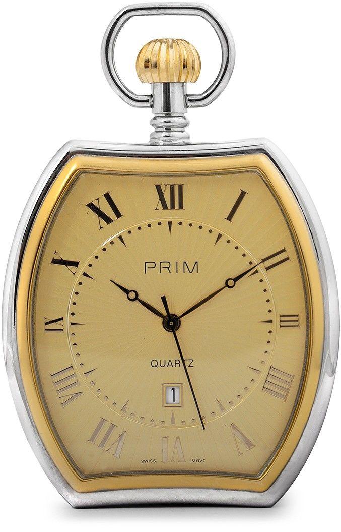 Prim W04P.10180.B