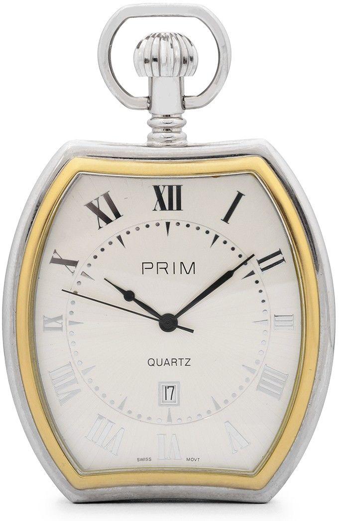 Prim W04P.10180.A