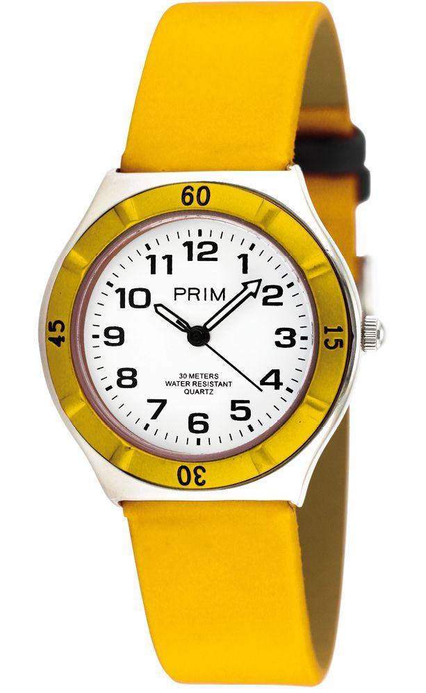 Prim W05P.10006.H