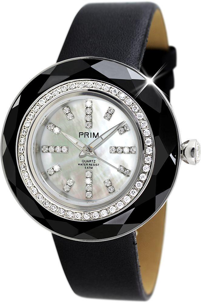 Prim Preciosa Onyx Black 10309.E