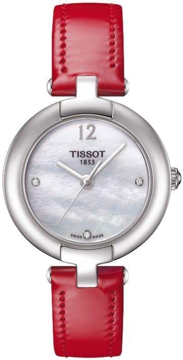 Tissot Pinky by Tissot T084.210.16.116.00