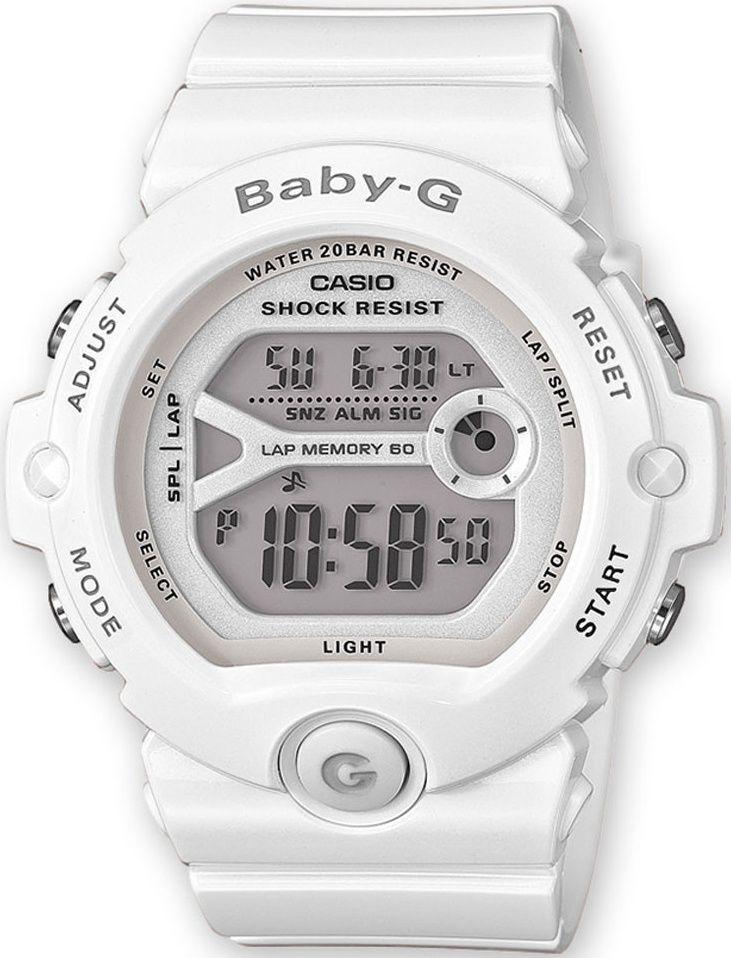 de1876e479d Damske hodinky casio bg 6903 2d - Cochces.cz