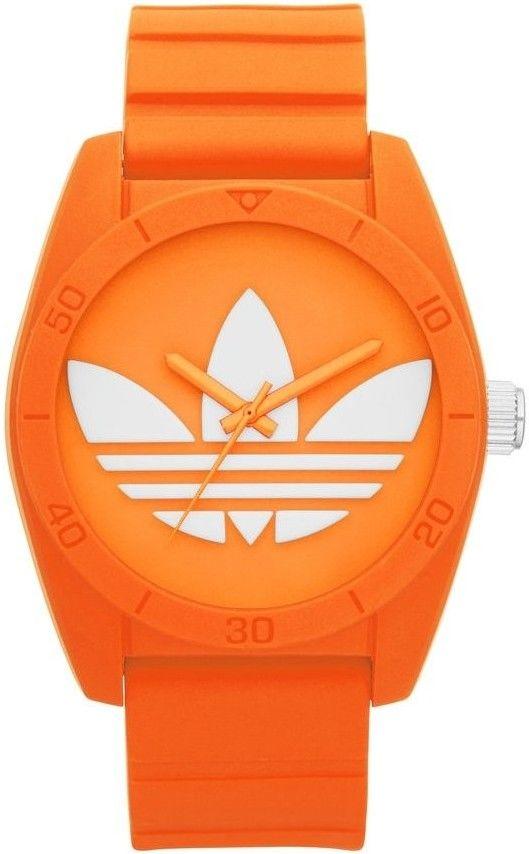 Adidas ADH 6173