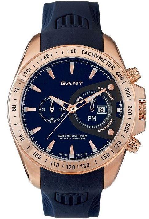 Gant Bedford W103810