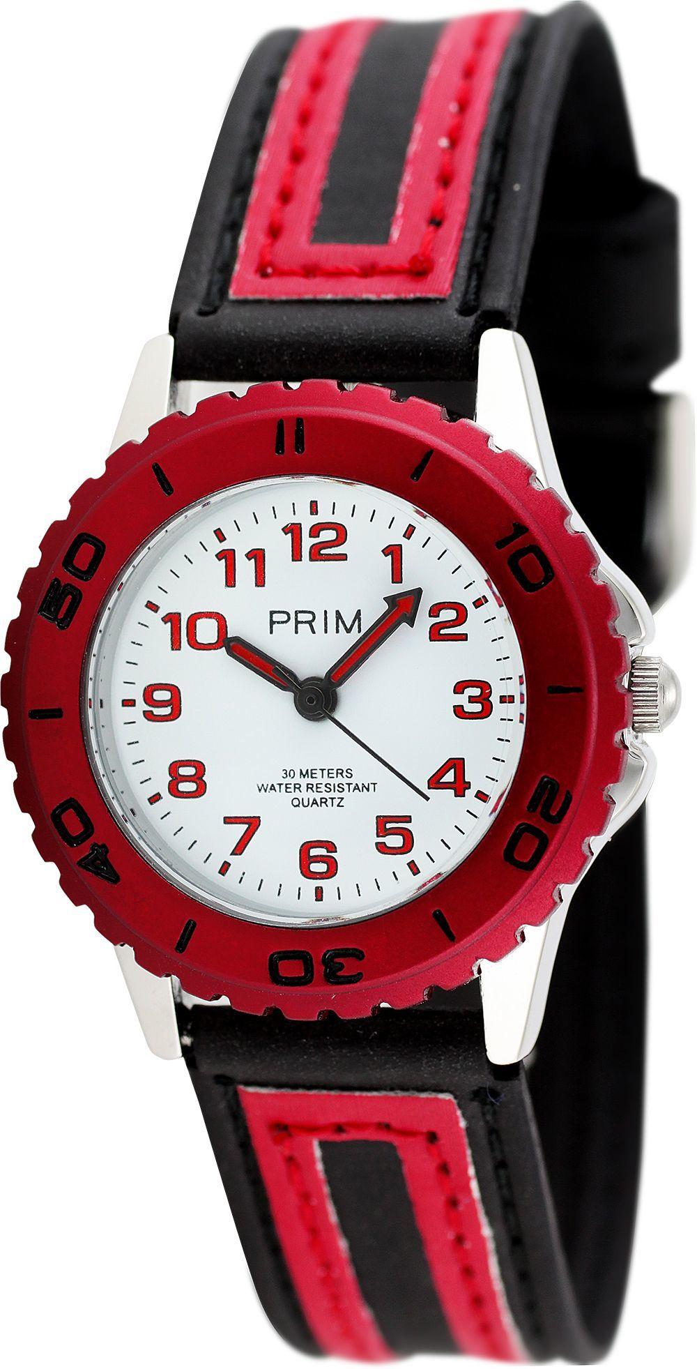 Prim W05P.10294.D
