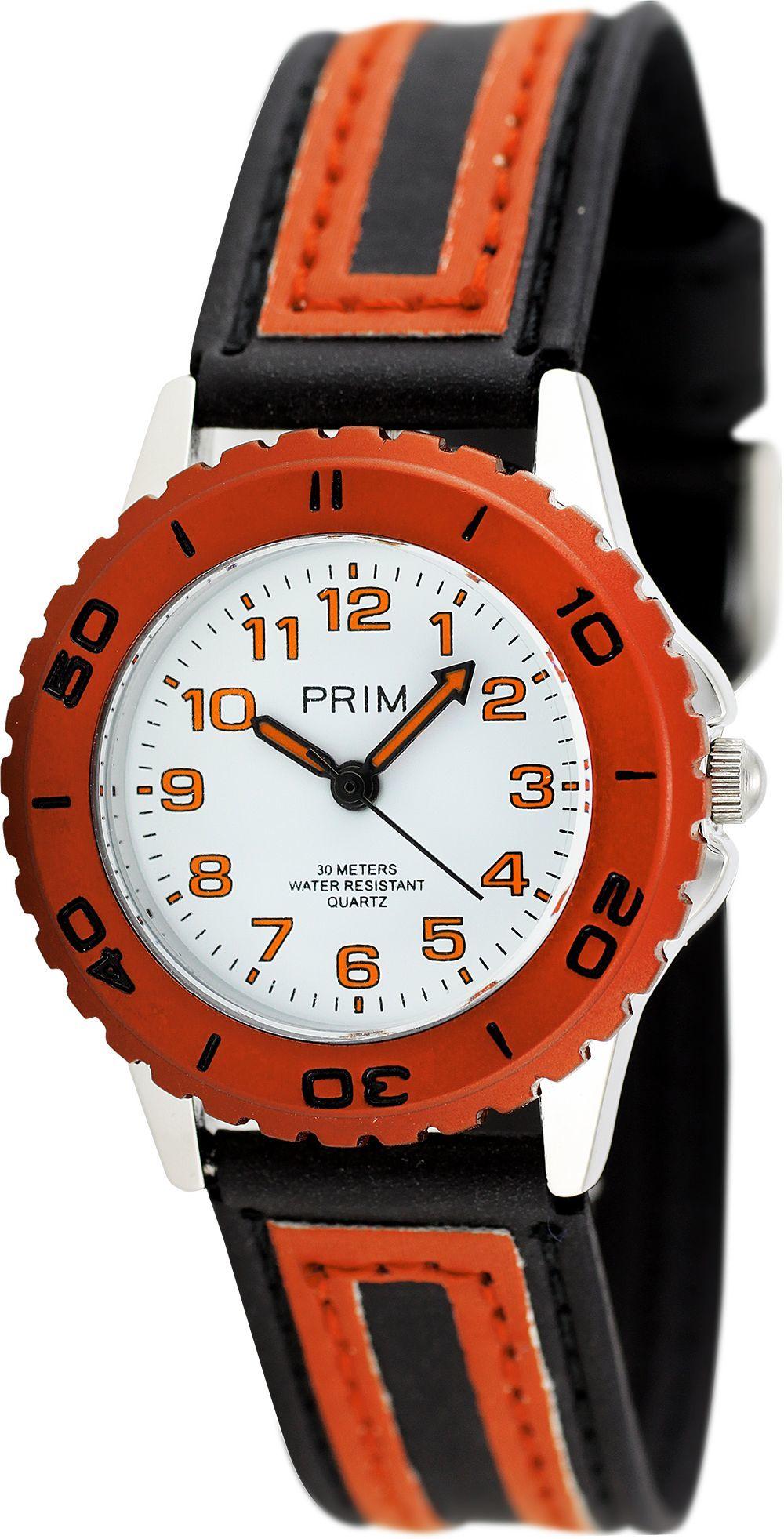 Prim W05P.10294.E