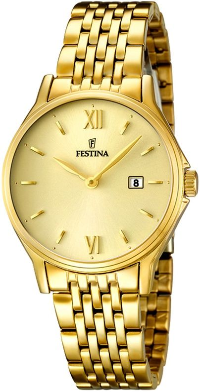 Festina Klasik 16749/3