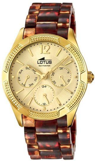 Lotus L15927/2