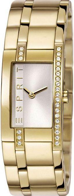Esprit Es-Houston Gold ES000M02122