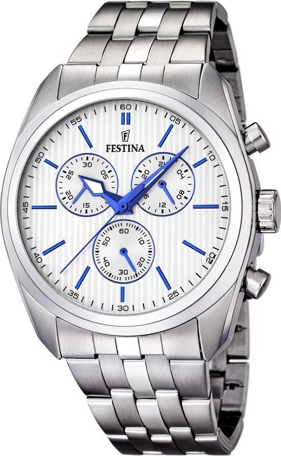 Festina Sport 16778/2